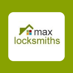 Leyton locksmith